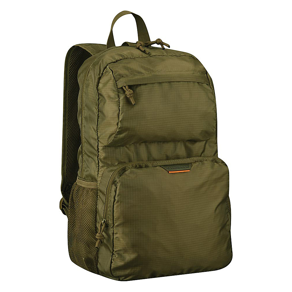 Propper Packable Backpack Olive Propper Packable Bags