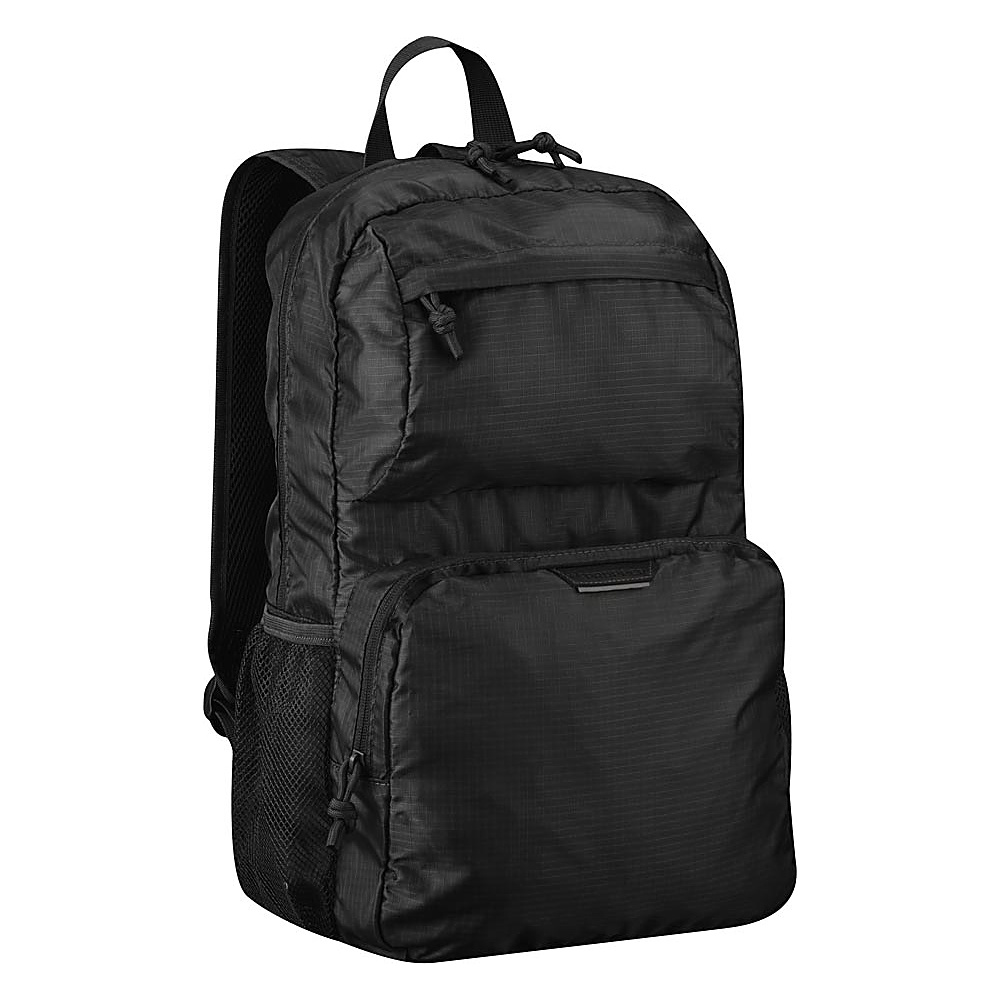 Propper Packable Backpack Black Propper Packable Bags