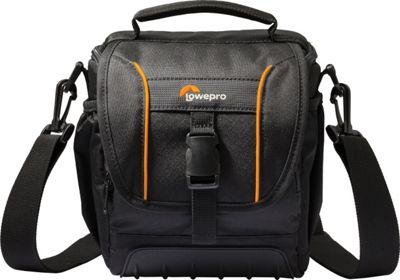 Lowepro Adventura SH 140 II Camera Case Black - Lowepro Camera Accessories