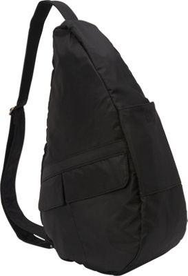 AmeriBag Healthy Back Bag ® evo Micro-Fiber Medium ...