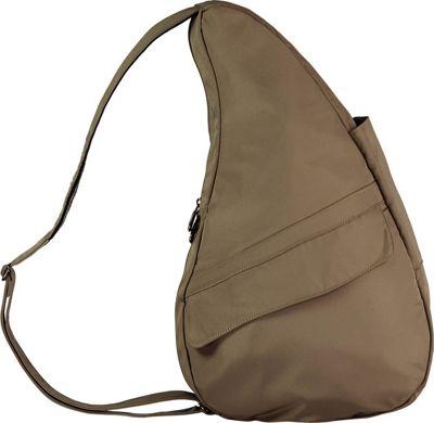 AmeriBag Healthy Back Bag  Micro-Fiber Medium - Backpack ...