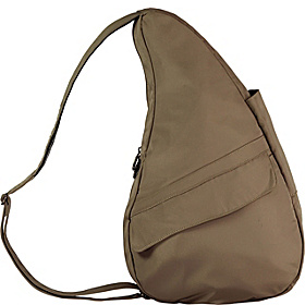 Healthy Back Bag ® Micro-Fiber Medium Taupe