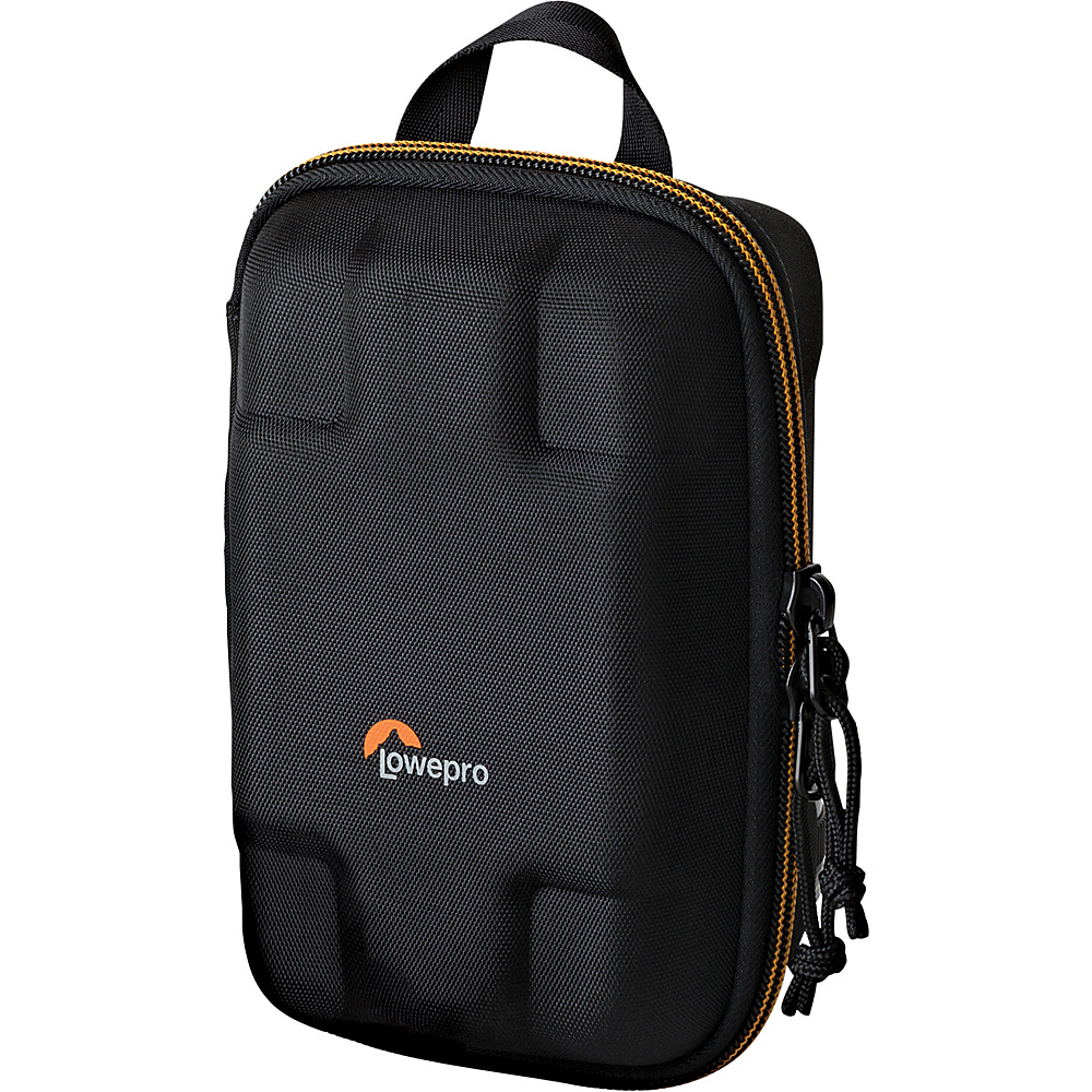 Lowepro Dashpoint AVC 60 II Camera Case Black Lowepro Camera Accessories