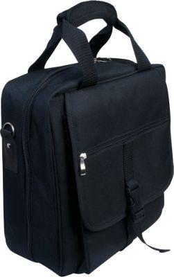 CTA Digital Ps3/Ps4 Carrying Case Black - CTA Digital Electronic Accessories