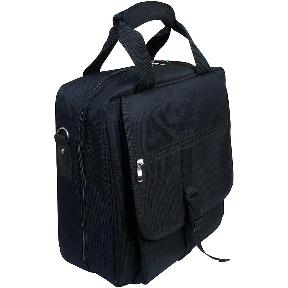 Cta Digital Ps3/ps4 Carrying Case Black Cta Digital Electronic Accessories