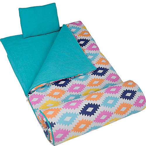 Free shipping BOTH ways on vera bradley super soft throw blanket from our vast selection of styles. Fast delivery, and 24/7/ real-person service with a smile. Click or call