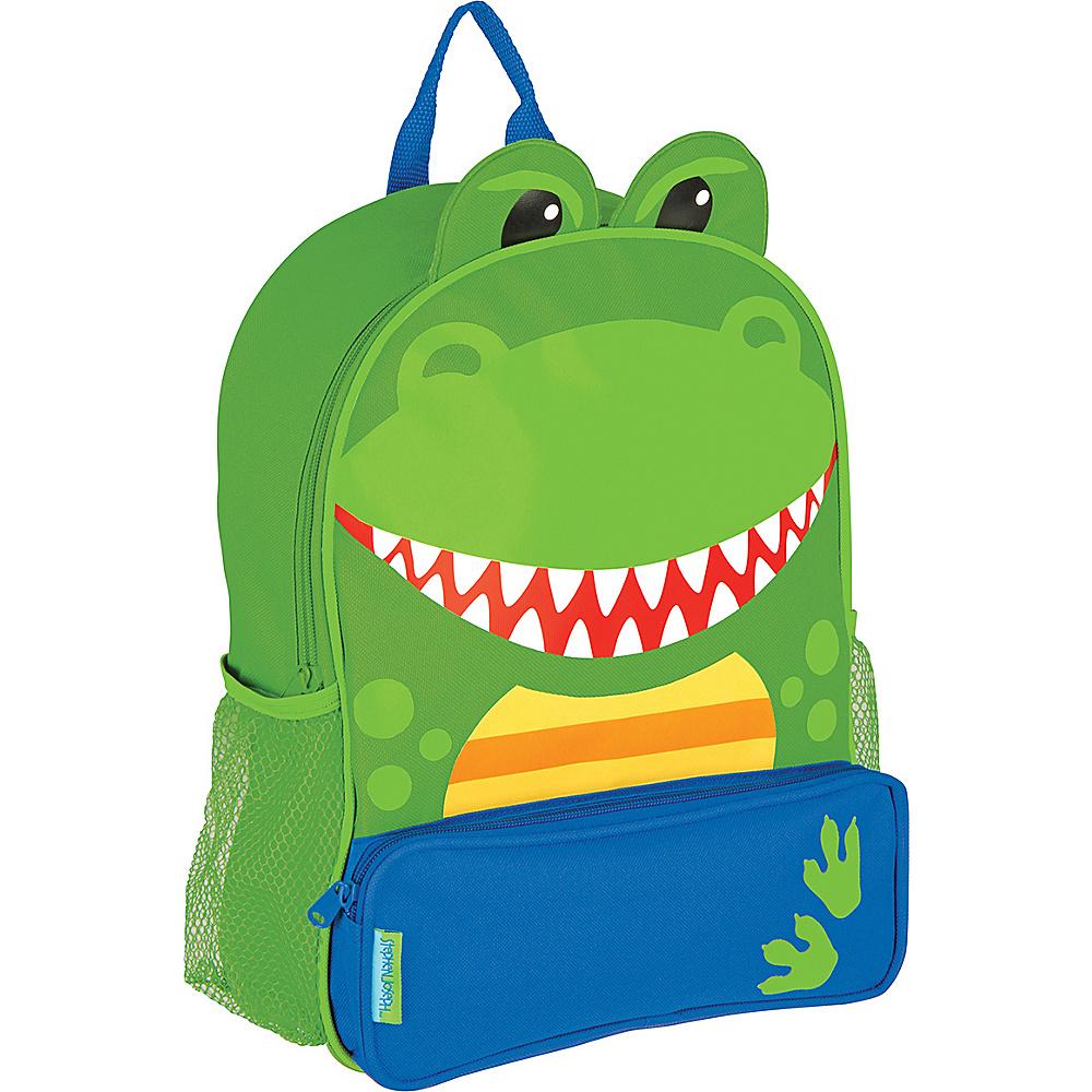 Stephen Joseph Sidekicks Backpack Dino - Stephen Joseph Everyday Backpacks - Backpacks, Everyday Backpacks