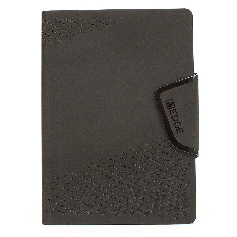 M Edge Microsoft Surface 3 Sneak Shell Black M Edge Electronic Cases