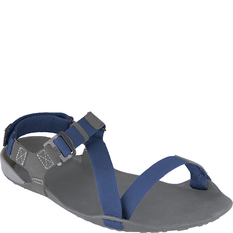 Xero Shoes Amuri Z Trek Mens Lightweight Packable Sport