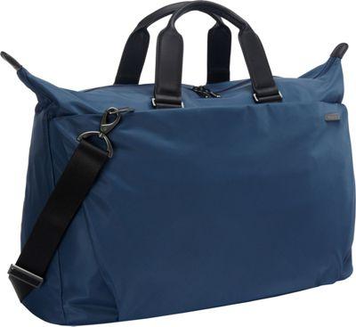 Briggs & Riley Sympatico CX Weekender Tote Marine Blue - Briggs & Riley Luggage Totes and Satchels