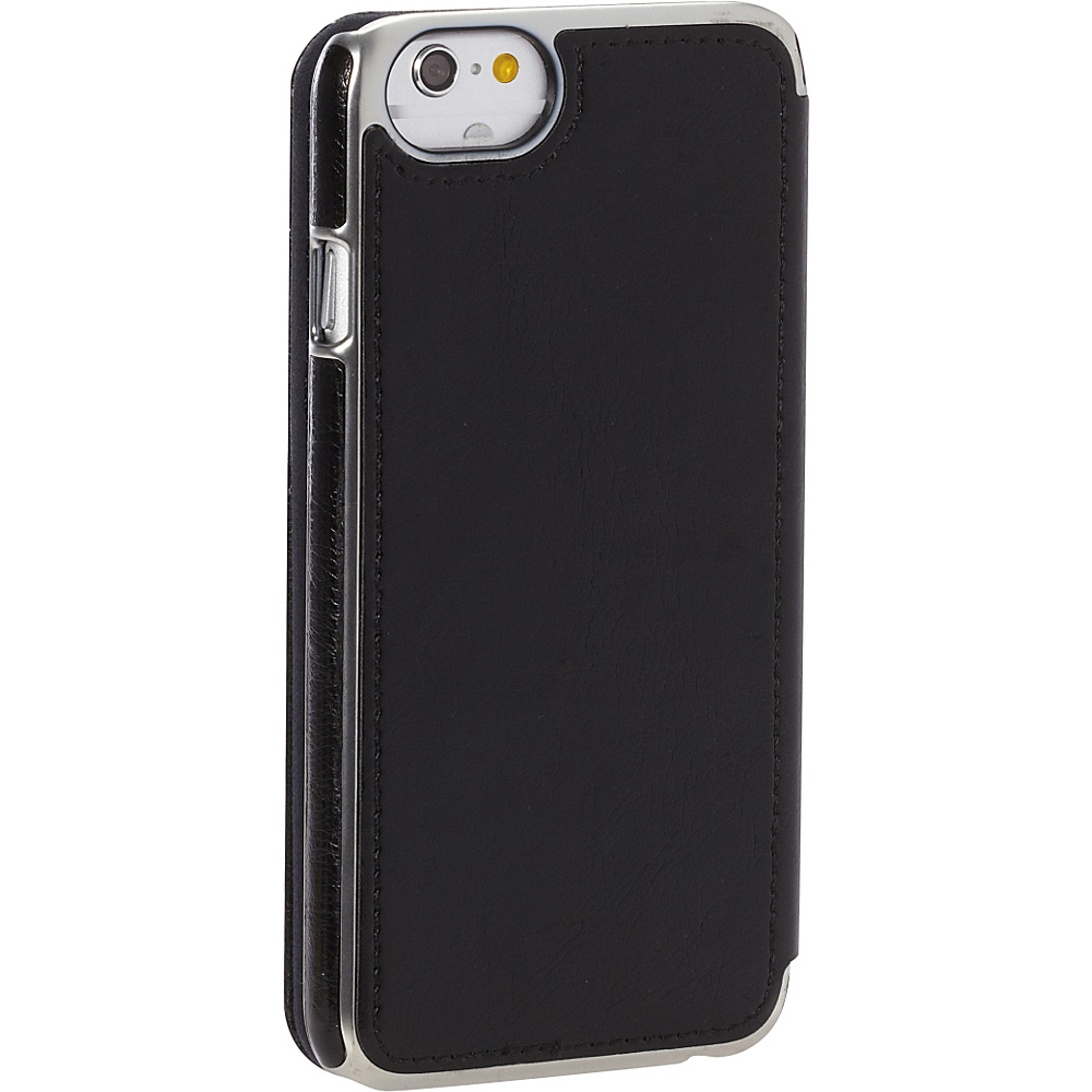 Prodigee Jackit Case for iPhone 6 6s Black Prodigee Electronic Cases