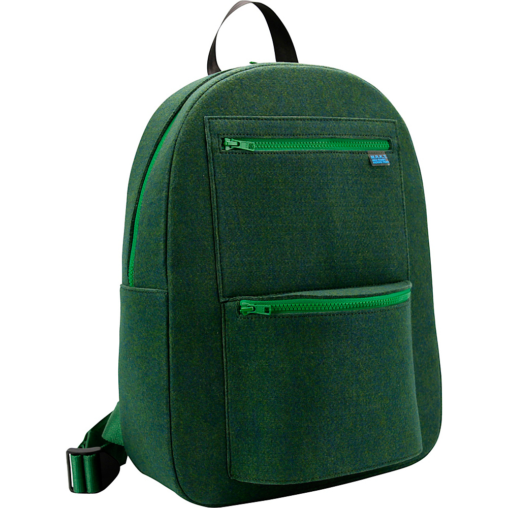 Mad Rabbit Kicking Tiger Stanley Backpack Midnight Green Mad Rabbit Kicking Tiger Business Laptop Backpacks