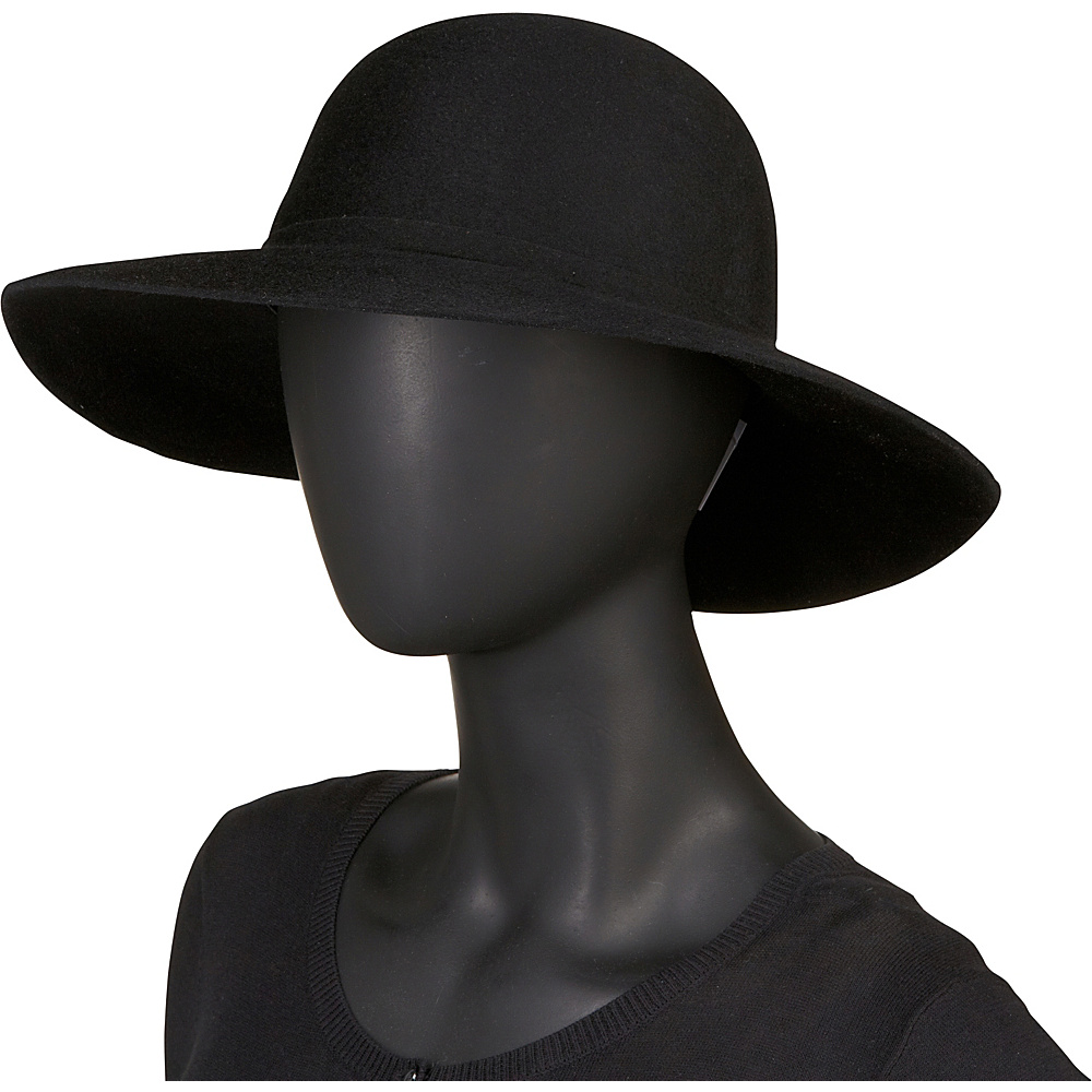 Betmar New York Hannah Hat Olive-Small/Medium - Betmar New York Hats/Gloves/Scarves