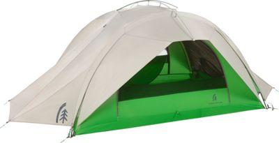 Sierra Designs Flash 3 Tent Green - Sierra Designs Outdoor Accessories