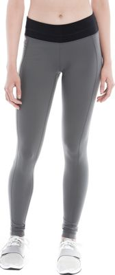 Lole Motion Leggings S - Dark Charcoal - Lole Women's Apparel