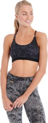 Lole Ziona Bra XS - Black Gallery - Lole Women's Apparel