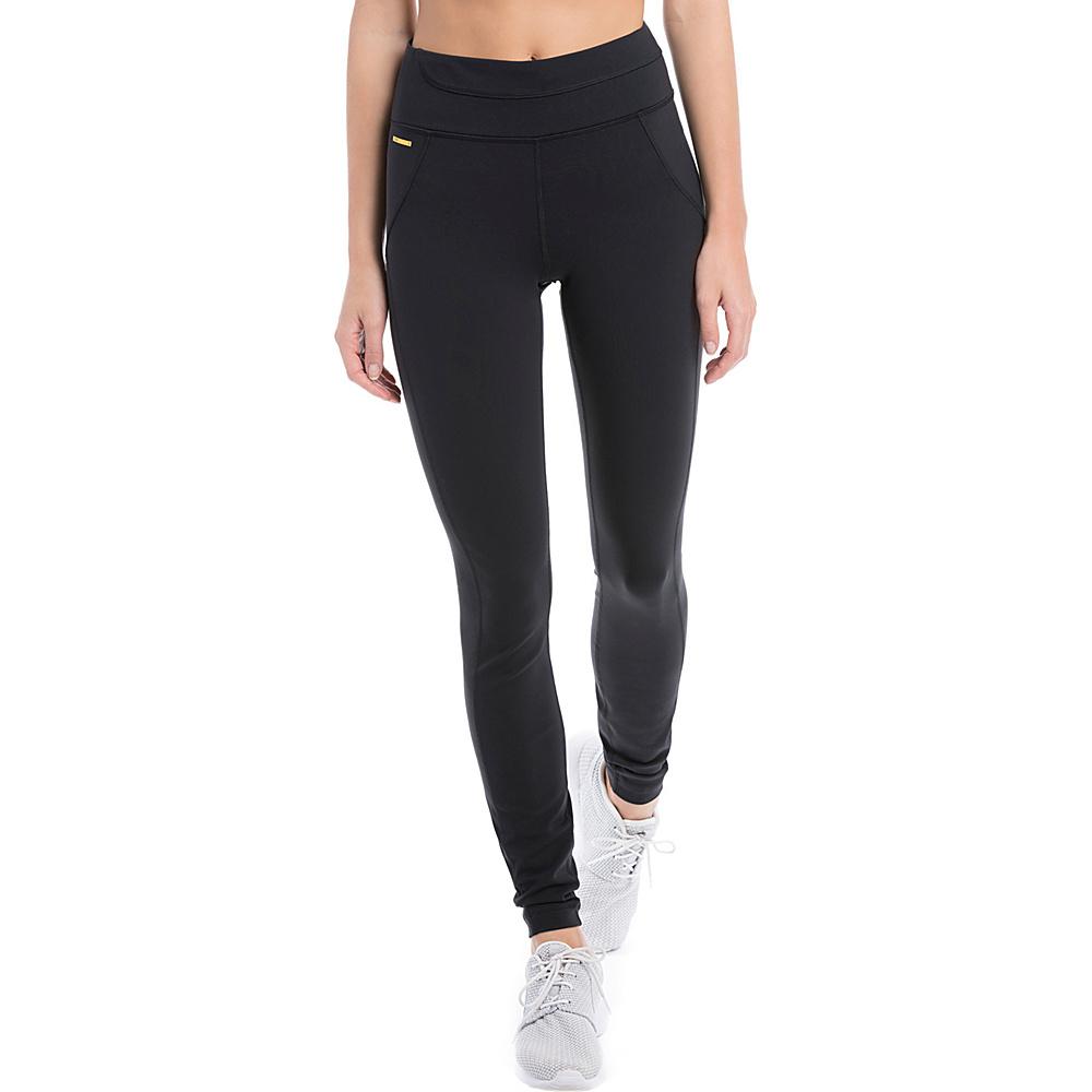 Lole Livy Leggings XXS - Black - Lole Womens Apparel - Apparel & Footwear, Women's Apparel