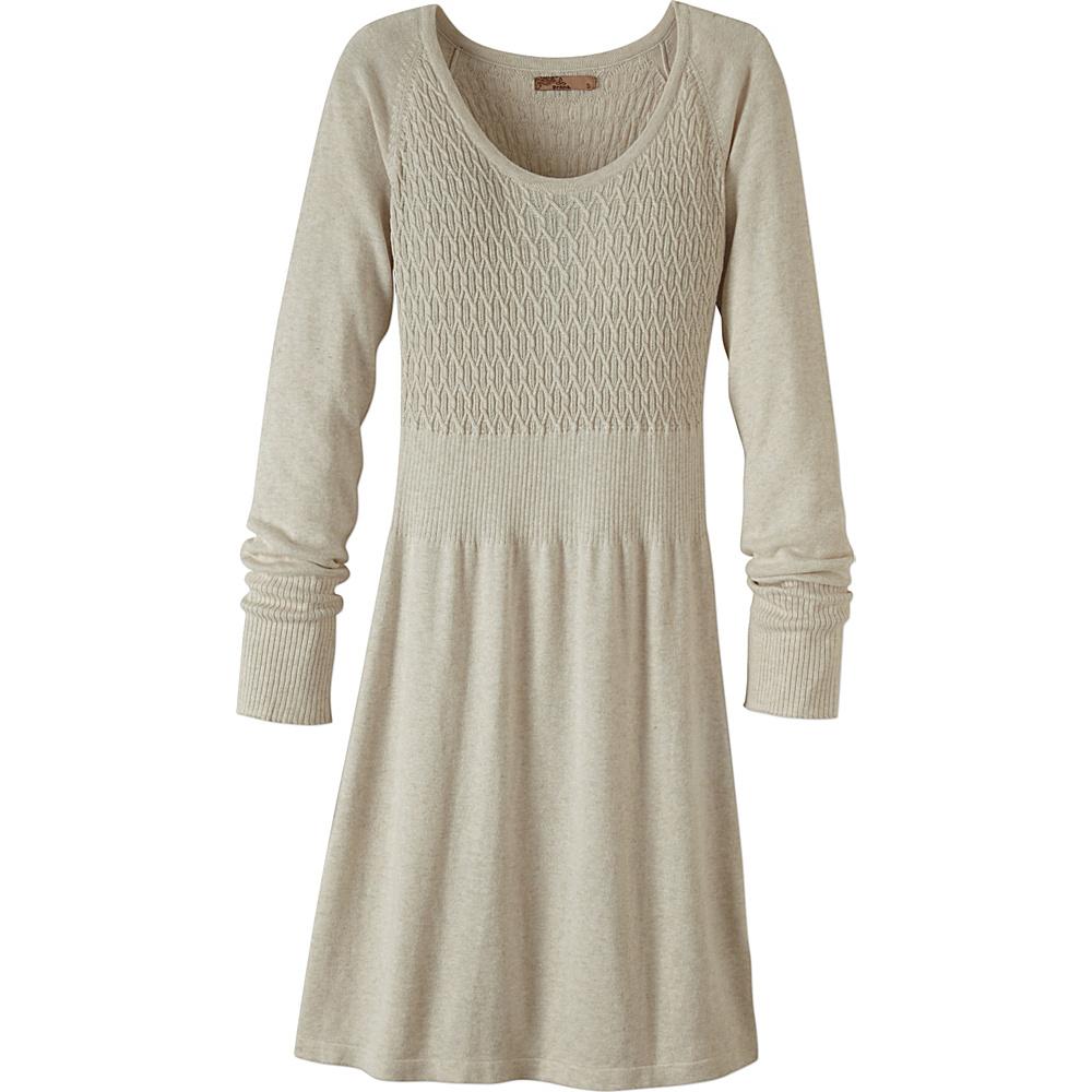 PrAna Zora Dress XL - Winter - PrAna Womens Apparel - Apparel & Footwear, Women's Apparel