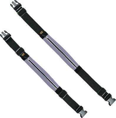 Gear Beast Waist Pack Running Belt Lavender - Gear Beast Waist Packs