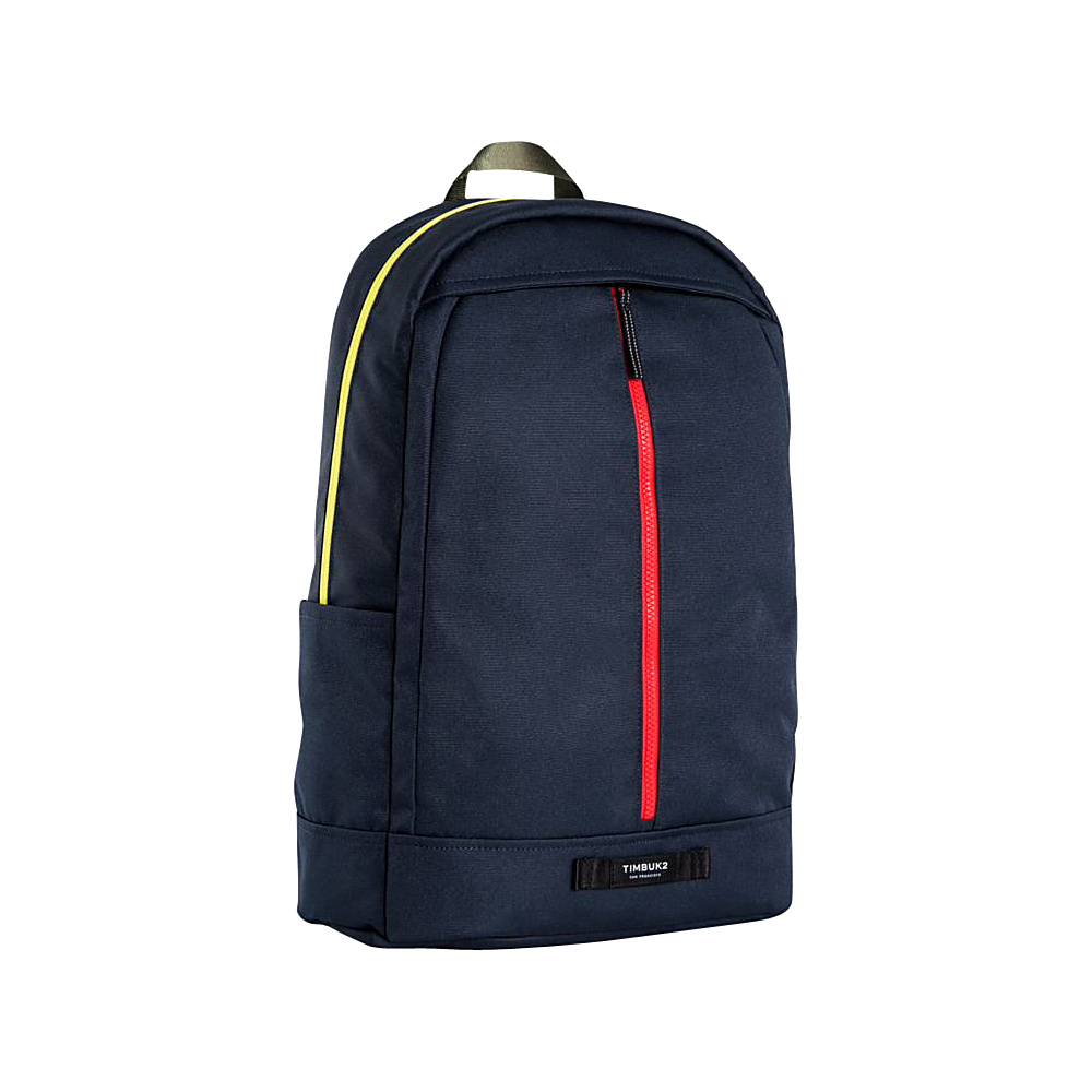 Timbuk2 Vault Backpack Nautical Bixi Timbuk2 Laptop Backpacks
