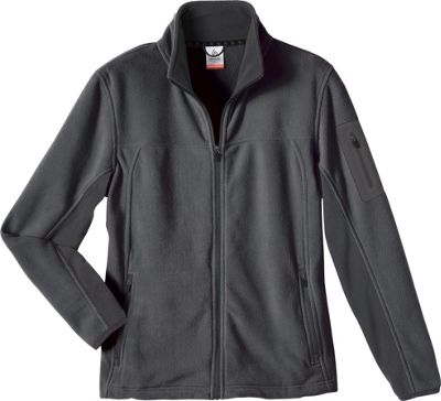 Colorado Clothing Womens Pikes Peak Jacket L - City Grey - Colorado Clothing Women's Apparel