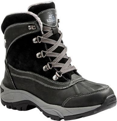Kodiak Renee Boot 6 - M