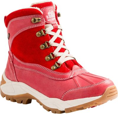 Kodiak Renee Boot 8 - M