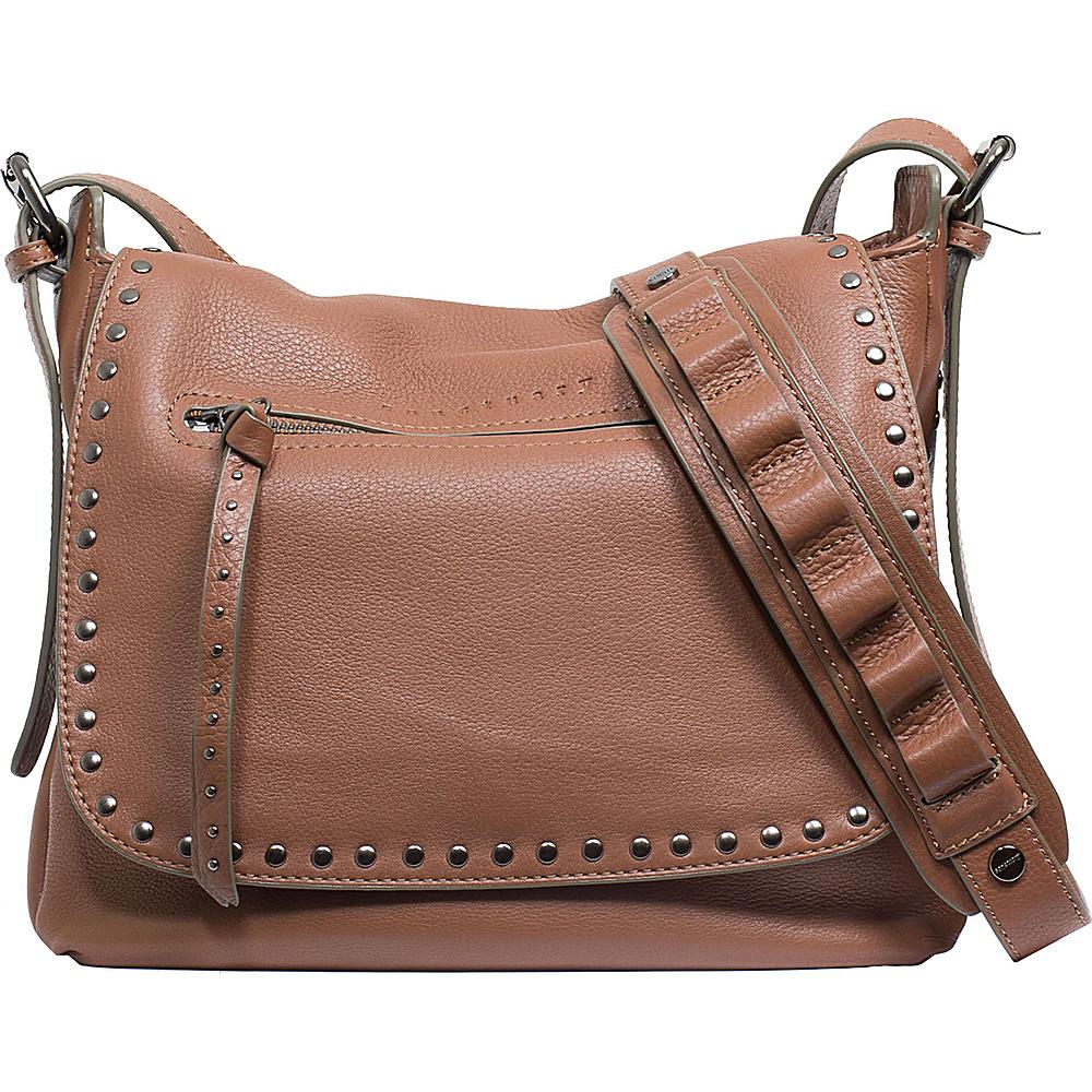 Sanctuary Handbags City Saddle Flap Crossbody Old Spice Sanctuary Handbags Designer Handbags