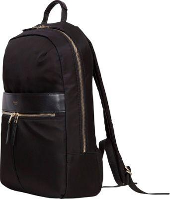 Knomo London Mayfair Nylon Beauchamp Backpack Ebags Com