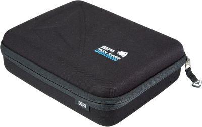 SP United USA POV Case Session Small Black - SP United USA Camera Accessories