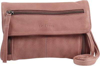 Day & Mood Hazel Crossbody Cork - Day & Mood Leather Handbags