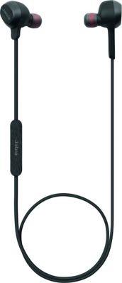 Jabra Rox Wireless Earbuds Black - Jabra Headphones & Speakers