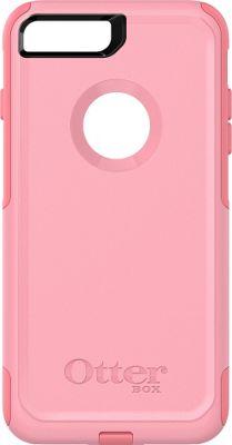 Otterbox Ingram iPhone 7 Plus Commuter Series Case Rosemarine Way - Otterbox Ingram Electronic Cases