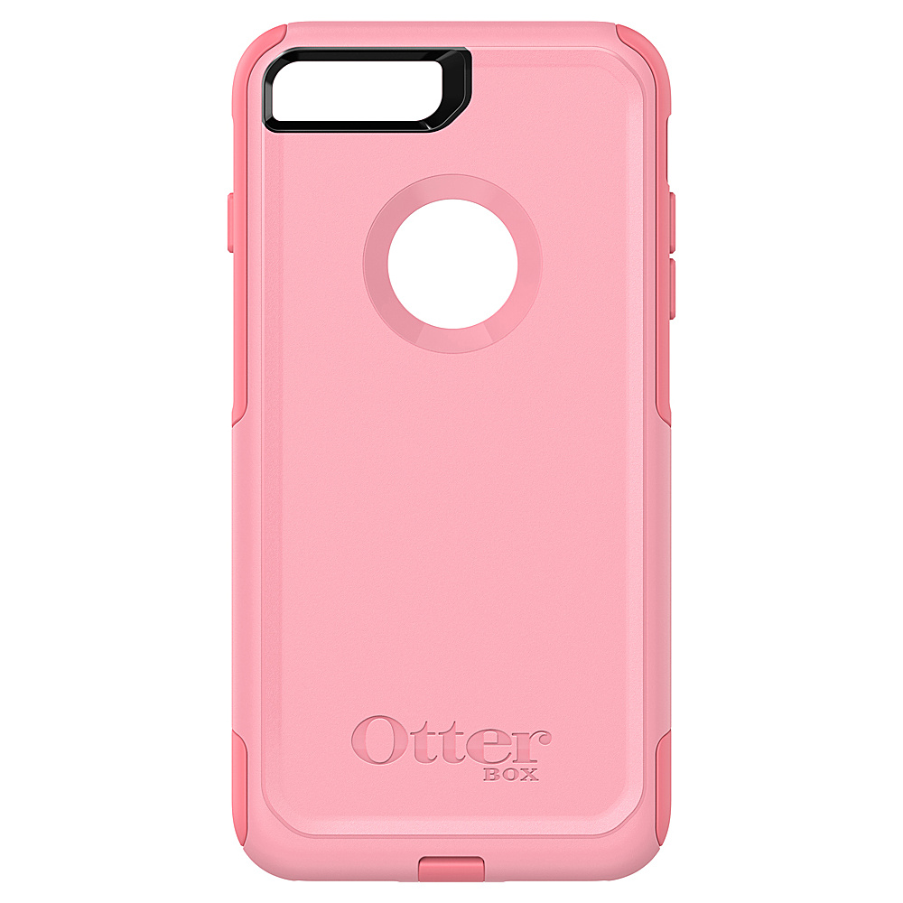 Otterbox Ingram iPhone 7 Plus Commuter Series Case Rosemarine Way Otterbox Ingram Electronic Cases