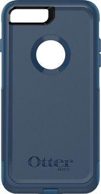 Otterbox Ingram iPhone 7 Plus Commuter Series Case Bespoke Way - Otterbox Ingram Electronic Cases