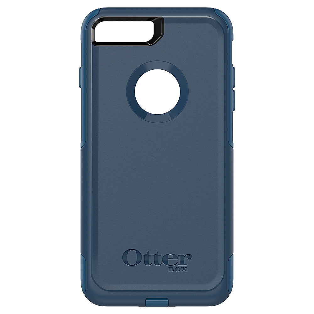 Otterbox Ingram iPhone 7 Plus Commuter Series Case Bespoke Way Otterbox Ingram Electronic Cases