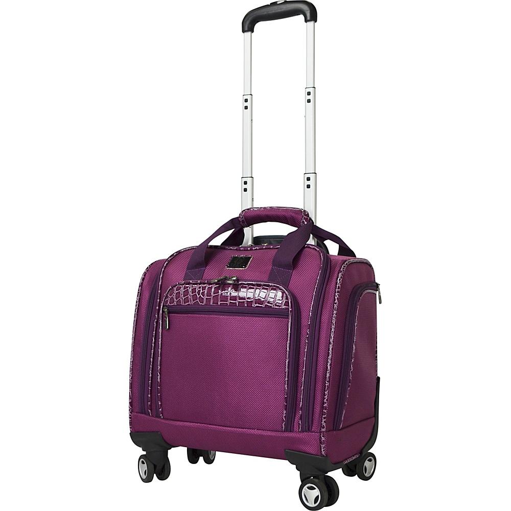 Tara S Travelers Luggage