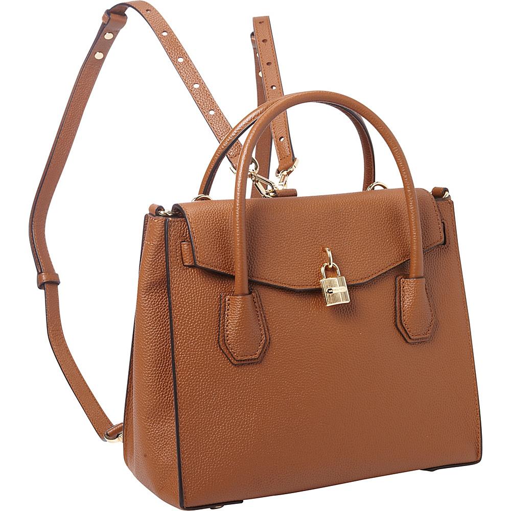 Michael kors bag find your favorite designer handbags here for Designer bad