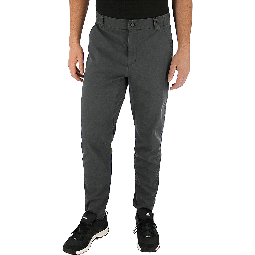 adidas apparel Mens Fight Gravity Pant 38 Utility Black adidas apparel Men s Apparel