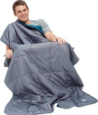 Kelty Bestie Blanket 4 Colors Travel Pillows & Blanket NEW ...