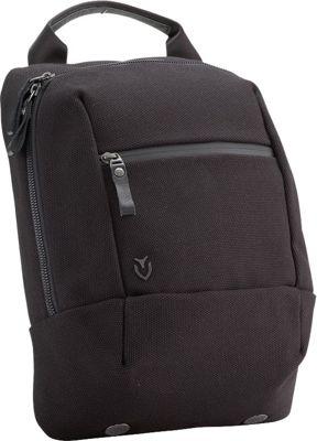 Vessel Signature Shoe Bag Black - Vessel Travel Organizers