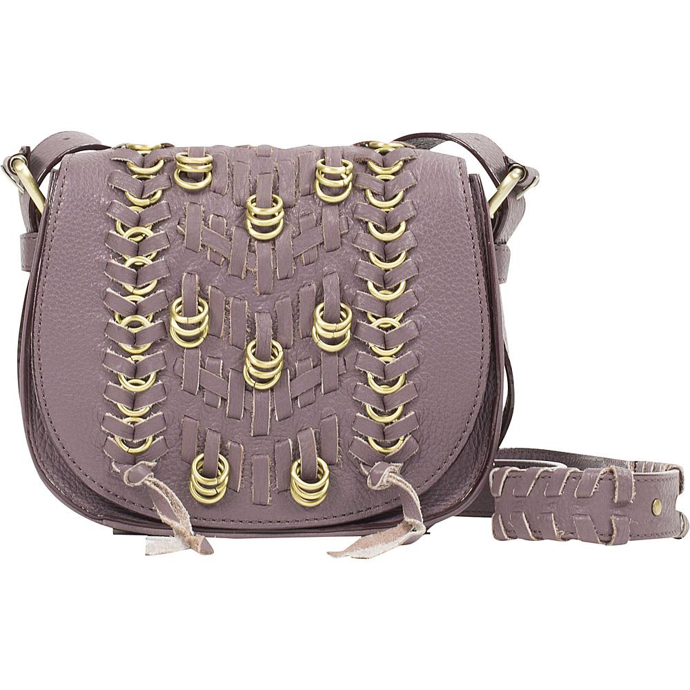 Sanctuary Handbags Hendrix Little Saddle Sparrow Sanctuary Handbags Designer Handbags