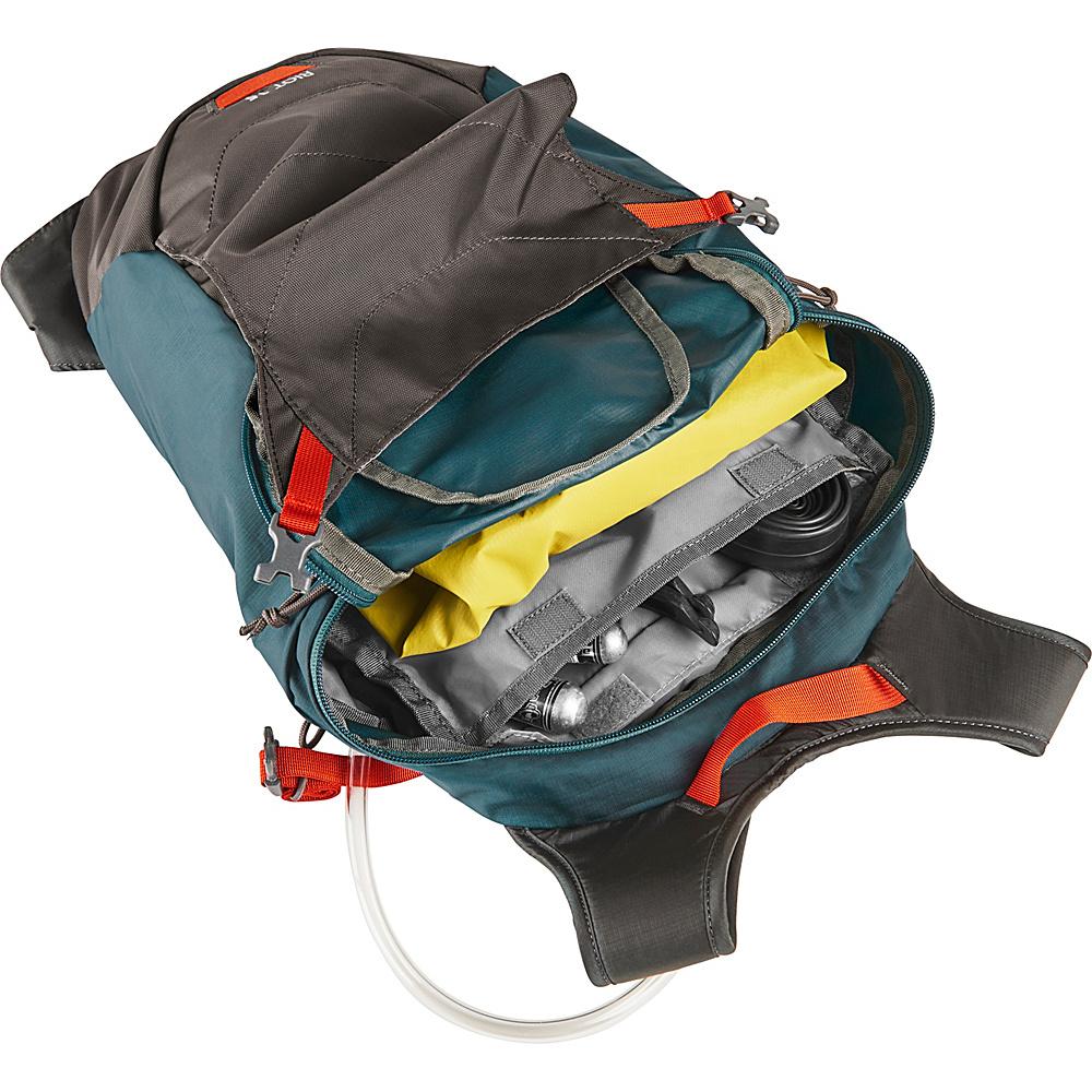 Kelty Internal Frame Pack.Kelty Coyote 80 Liter Internal Frame Pack ...