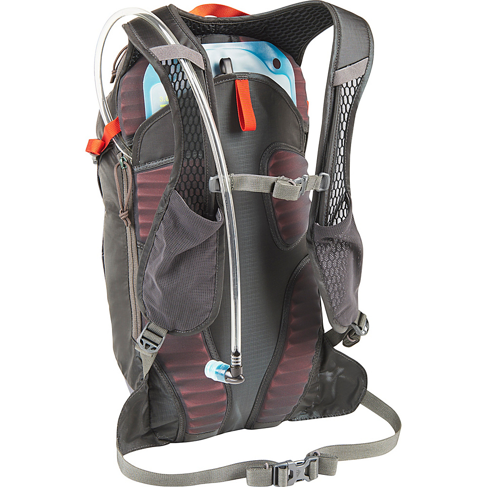 Kelty Riot 15 Hiking Backpack 2 Colors Day Hiking Backpack NEW   eBay
