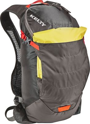 Kelty Riot 15 Hiking Backpack 2 Colors Day Hiking Backpack NEW