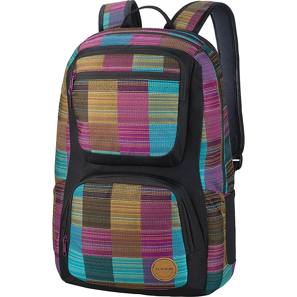 DAKINE Jewel 26L Backpack Discontinued Colors Libby DAKINE Business Laptop Backpacks