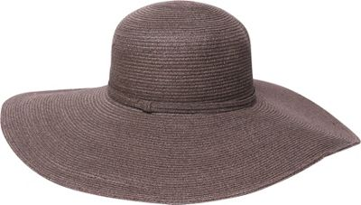 Physician Endorsed Sophia Hat One Size - Cocoa - Physician Endorsed Hats/Gloves/Scarves