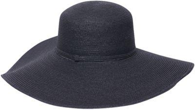Physician Endorsed Sophia Hat One Size - Black - Physician Endorsed Hats/Gloves/Scarves
