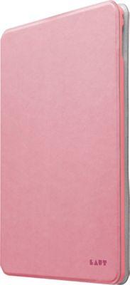 LAUT Revolve for iPad Mini 4 Pink - LAUT Electronic Cases