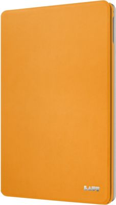 LAUT Revolve for iPad Mini 4 Orange - LAUT Electronic Cases